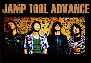 JAMP TOOL ADVANCE