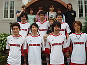 team D・K