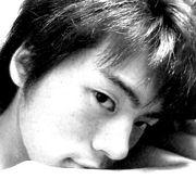 ケニゾー.commu