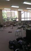 東広島市立高屋中学校吹奏楽部