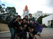 俺達の連絡網2006〜