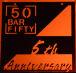 BAR50