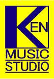 KEN music studio