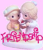 FRIENDSHIP☆GiAi