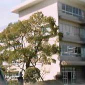 石川県 金沢市立 鞍月小学校