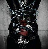Sadie - 棘-toge-