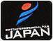 ソフトダーツプロ・JAPAN