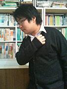◆細田美学◆