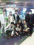 Project DIVA Arcade in 静岡