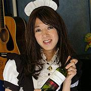 yukiho.org