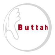 buttah(�ܥ���