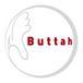 buttah(ボタ)