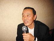 駒澤大学卓球部