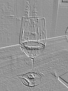 WINE BAR CONDRIEU