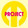 株式会社 Project M