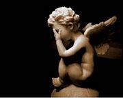 天使のソリティアLITEプラス