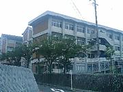 壱岐高校32回卒の会