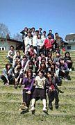 トラジャル*2009 Jクラス!