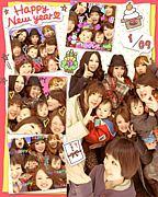 ☆★CP女子S☆★