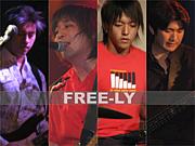 FREE-LY