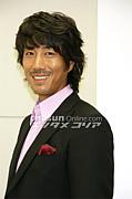 ユン・テヨン(尹泰榮)