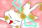 猫妖精【委員党】