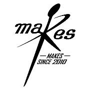 makes