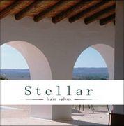 Stellar-ステラ-