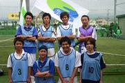 FC WIPER