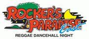 ROCKERS PARADISE