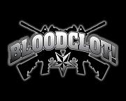 BLOODCLOT ! official