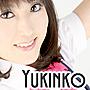 TGV乗務員 ユキンコ