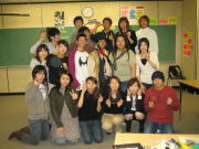 2005☆OUC☆In CANADA