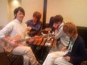 act-A
