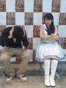 【OPI48】沼澤ポン一郎