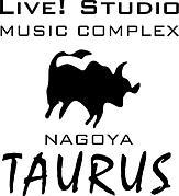 LIVEHOUSE TAURUS