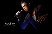 MASY+(メイジー)
