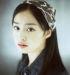 キム・テヒ〜Kim Tae-Hee