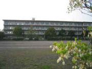 静岡県三島市立山田小学校