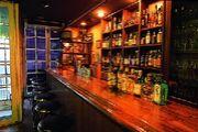 Bar Ramble 〜ランブル〜