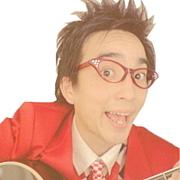 ◇成瀬芳春◇