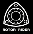 Rotor Riders