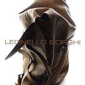LEONELLO BORGHI