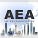 AIU EAS Association