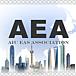 AIU EAS Association