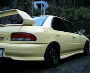 kasimiya(カシミヤ) yellow