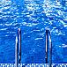 ☆札幌大谷水泳部☆
