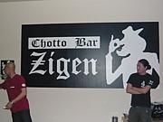 BAR Zigen