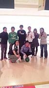 B-Company(宇治)