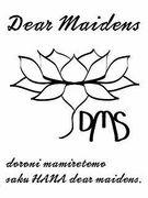 dear maidens 〜舞伝〜